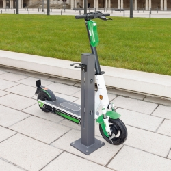 CITY-Scooter-Parker